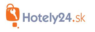 Hotely24.sk