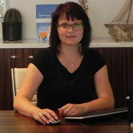 Eva Žižková