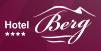 Hotel Berg ****